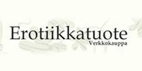 Erotiikkatuote.fi