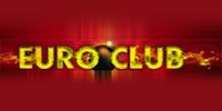 Euroclub.fi