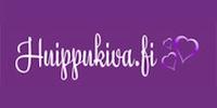 Huippukiva.fi