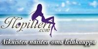 Ilopilleri.com