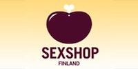 SexShop Finland